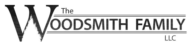 The Woodsmith Family