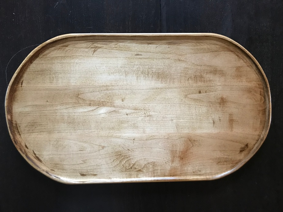 Extra Large Serving Tray